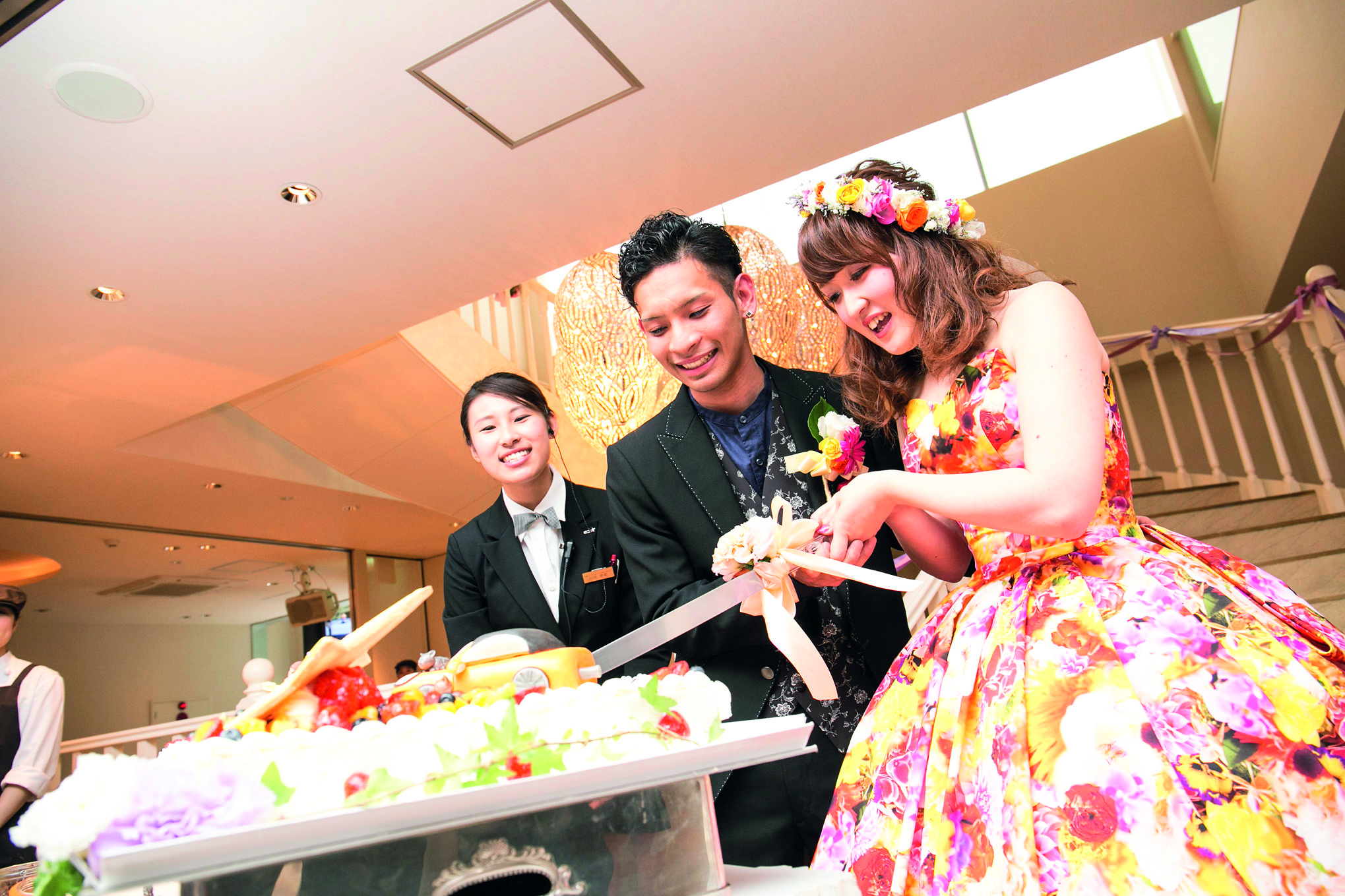 19SBH_P09_本物の結婚式当日08.jpg