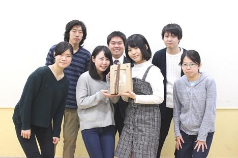 miraiokoshi3.jpg