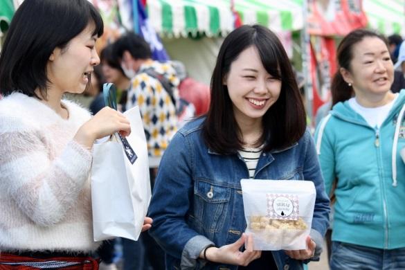 miraiokoshi4.jpg