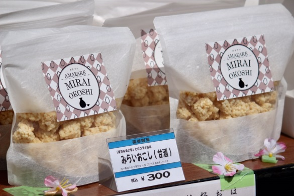 miraiokoshi5.jpg