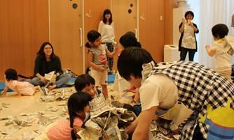 tc_oyako2.jpg