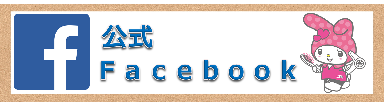 Bフェイスブック.png