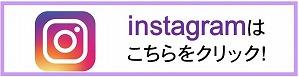 DAあだだ - コピー - コピー (2).jpg