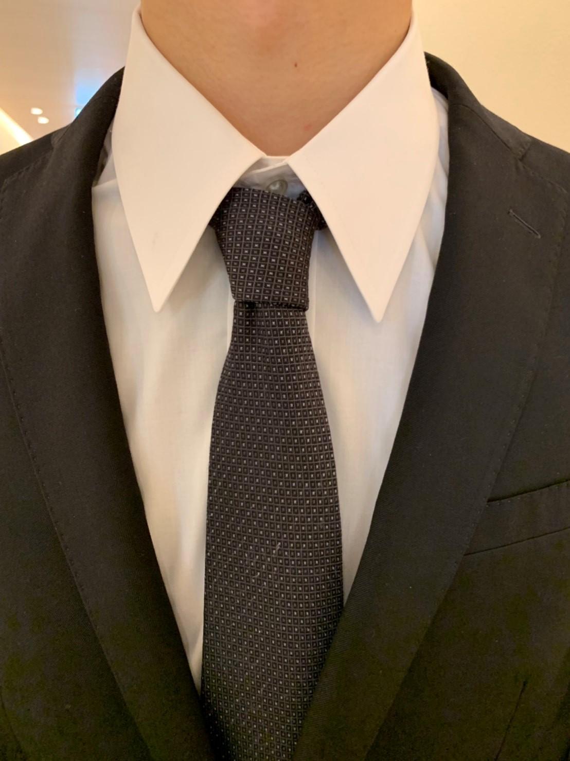 男子スーツ①.jpg