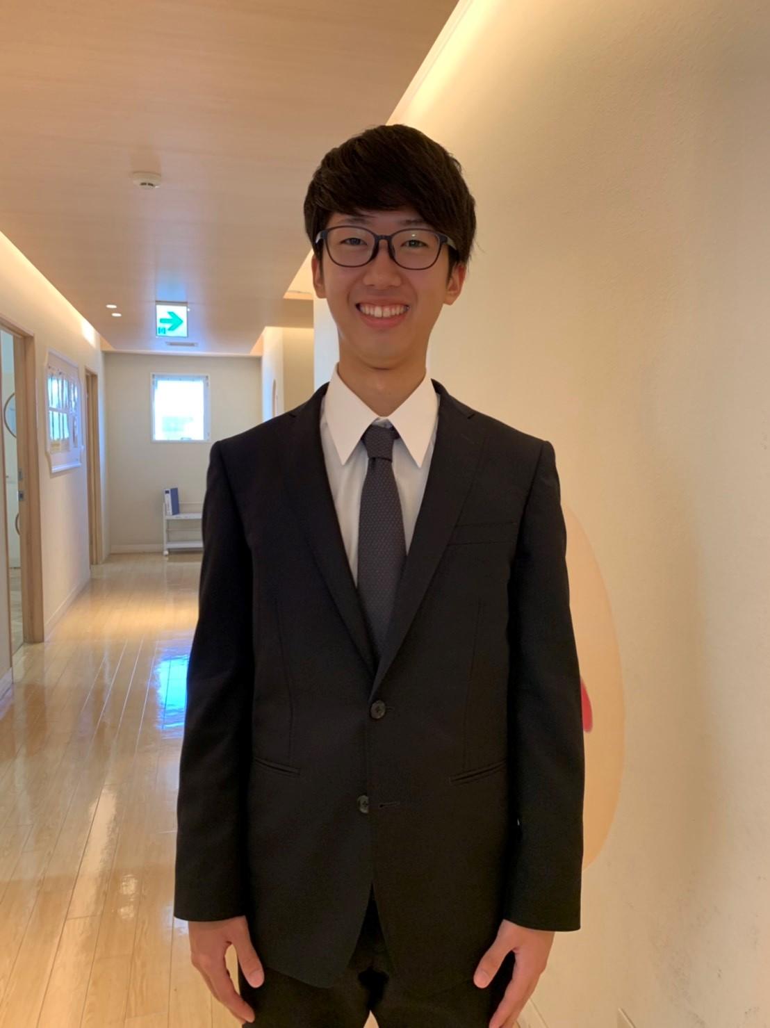 男子スーツ③.jpg