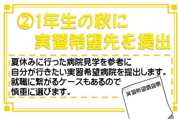実習②.JPG