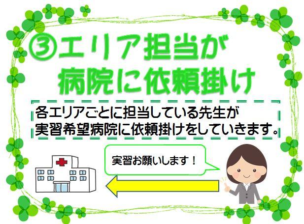 実習③.JPG