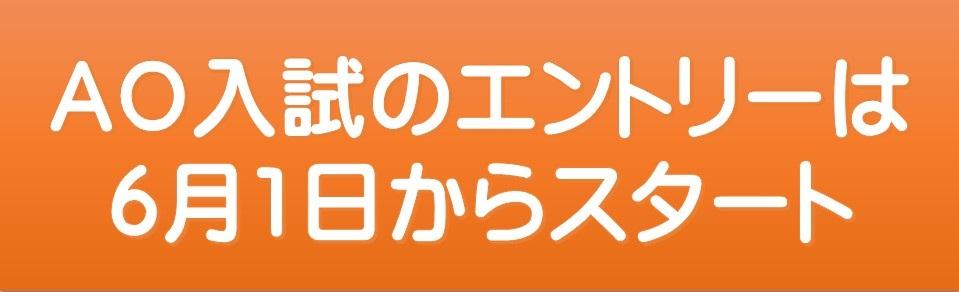 プレゼンテーション1456.jpg