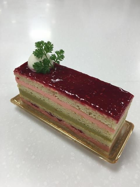 FB & ピスタチオ.jpg