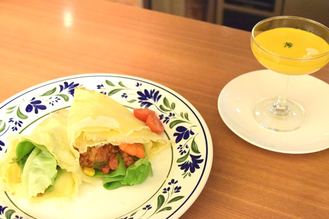 cafe 3rd.JPG