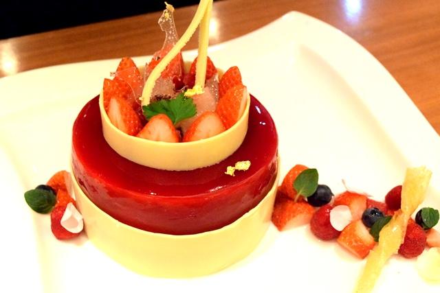 sweets 2nd.JPG
