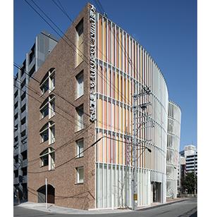 大阪ウェディング&ブライダル専門学校