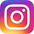 instagram_logo_5050.png