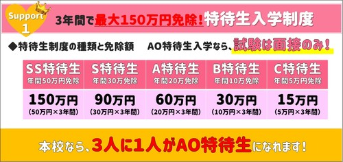 奨学金support①.JPG