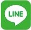 新LINE.png