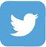 新Twitter.png