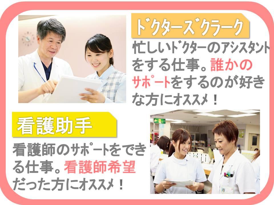 最新6.JPG