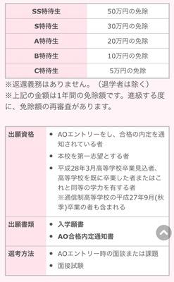 特待ランク.jpg