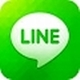 01_LINE.jpg