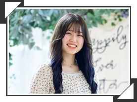 c948c11804240 キャンパスライフ1dayレポート|札幌(北海道)のウェディングプランナー ...