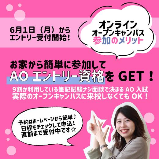 オンラインOC宣伝(AOエントリーできるよ).png