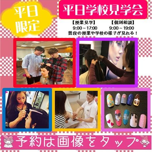 平日学校見学会バナー.jpg