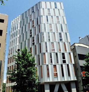 東京ウェディング&ブライダル専門学校