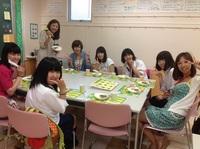 IMG_1173.JPGのサムネール画像