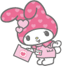 mymelody.png