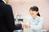 14共通M_P2_医療事務1.jpg