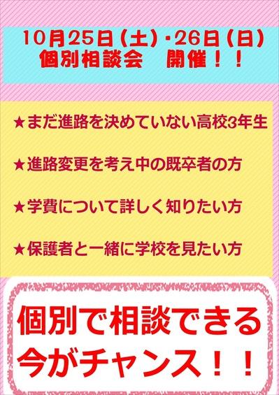 個別相談会②.JPG