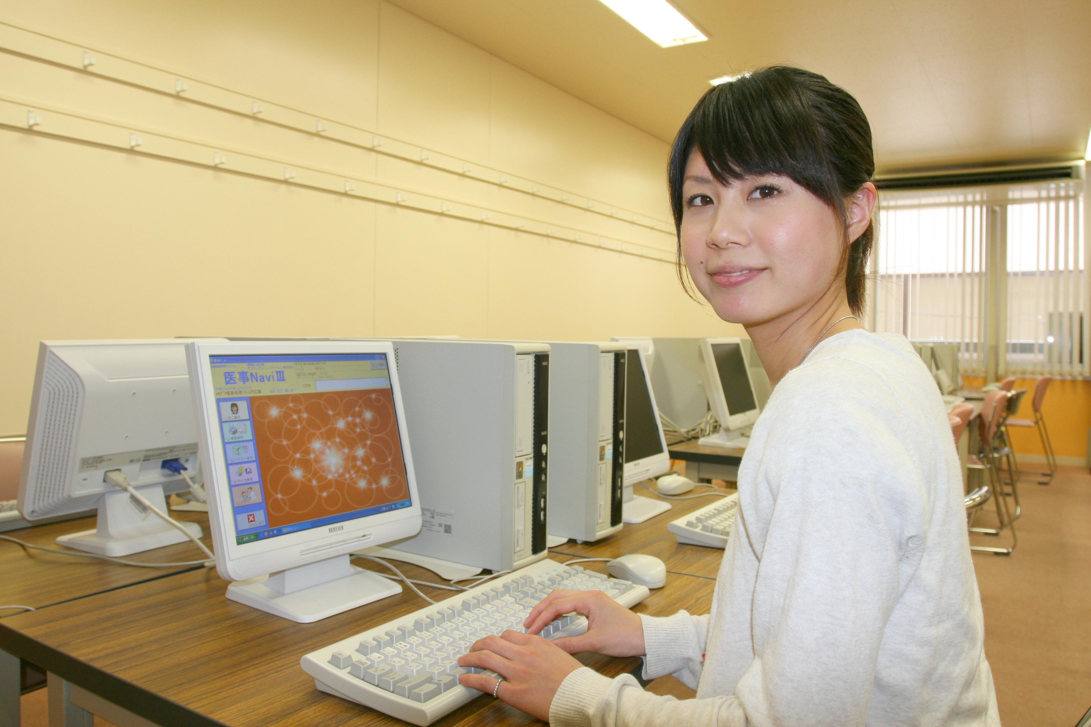 診療情報管理士の認定試験合格率
