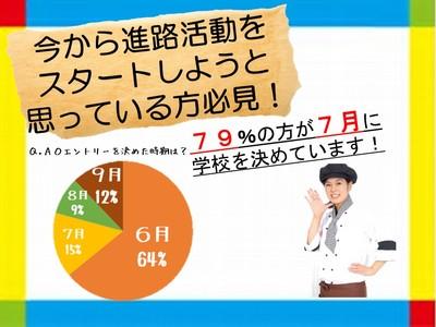 特待入試まであと1カ月③.JPG
