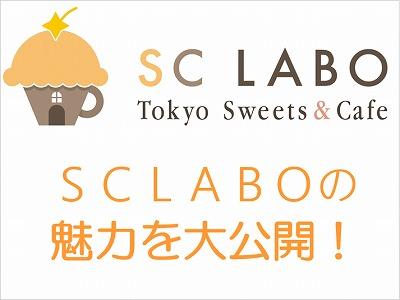 SCLABO20171.jpg