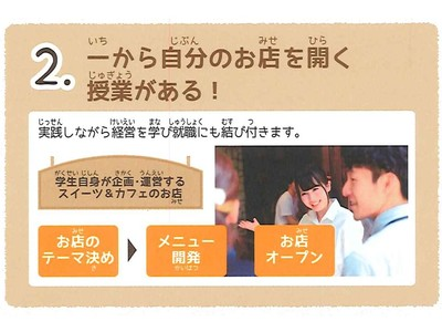 留学生 一次④.JPG