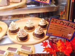 秋のパティ店舗5.jpg