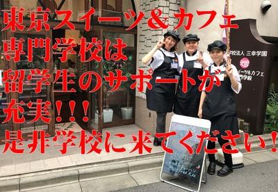 20171002留学生学びやすさ10.JPG
