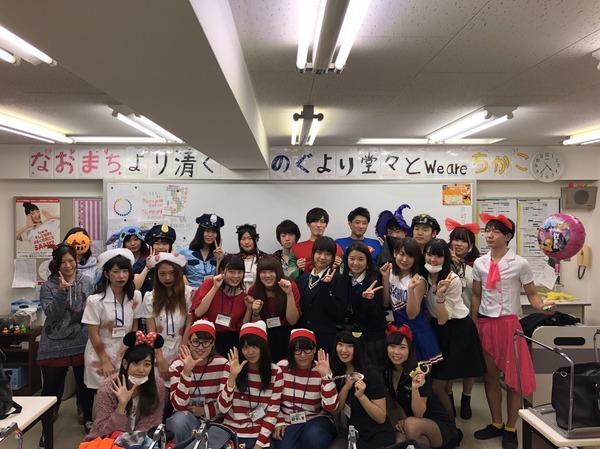 ハロウィン3.JPG