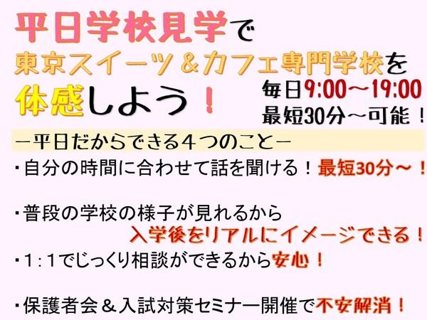 11月学校見学①.JPG