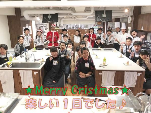 クリスマスイベント④.JPG