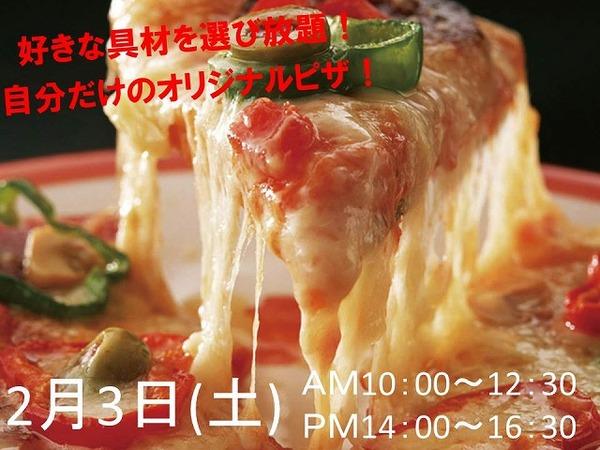 1111 (2).jpg