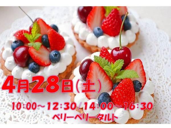 7画像.jpg