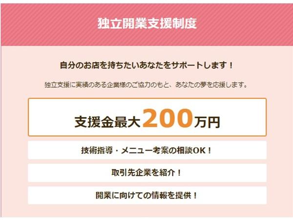 独立開業②.JPG