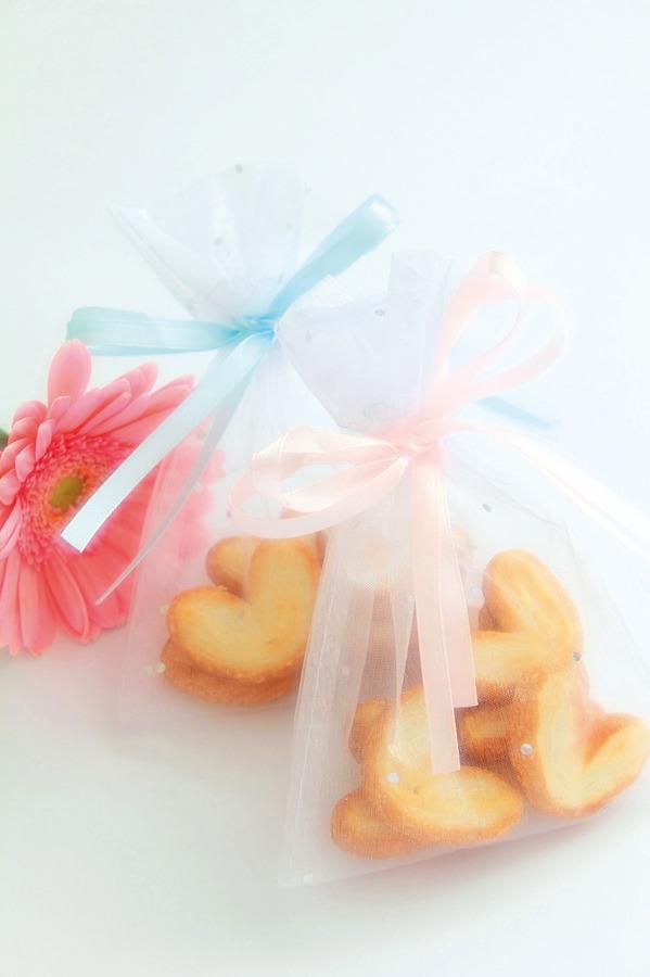 ギフト焼き菓子.jpg