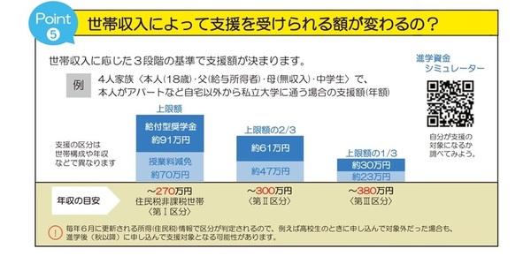 就学支援 (9).JPG