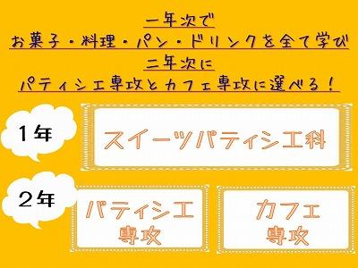 カリキュラム・学び②.jpg