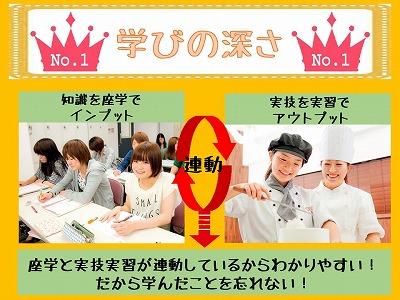 カリキュラム・学び③.jpg