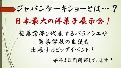 ジャパン1.jpg