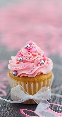 デコカップケーキとラッピング体験(05.16).jpg