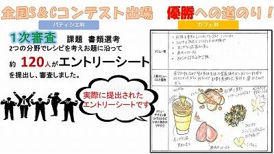 全国コンの流れ②.jpg